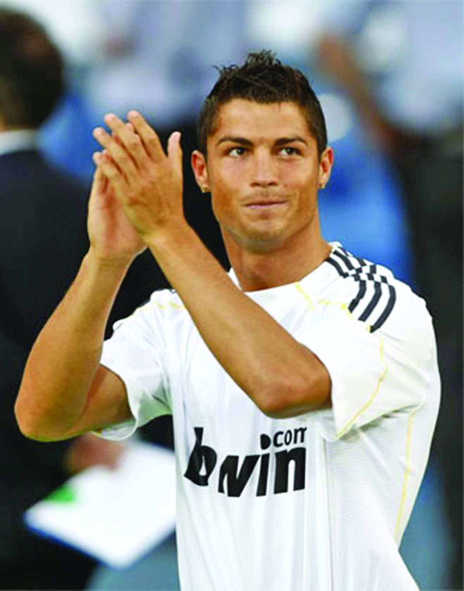 sport_sports_Cristiano-Ronaldo-Real-Madrid-2011